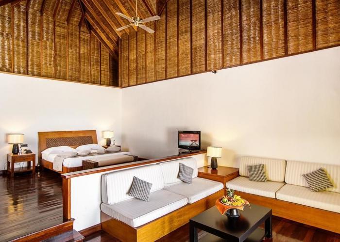 Palm Beach Resort Maldives Luxhotels (16)