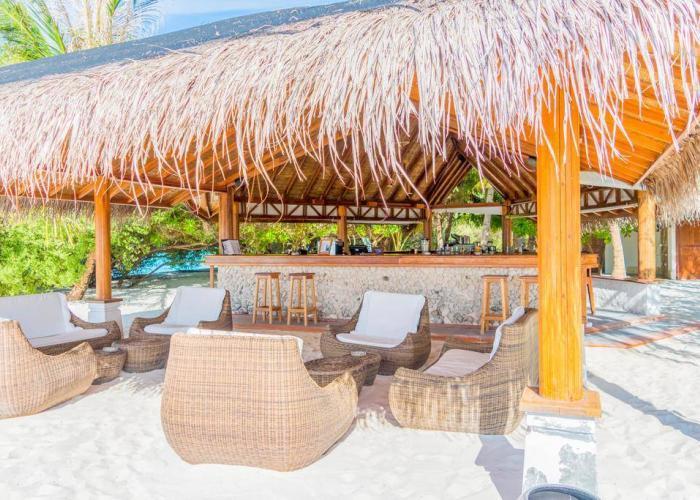 Palm Beach Resort Maldives Luxhotels (17)