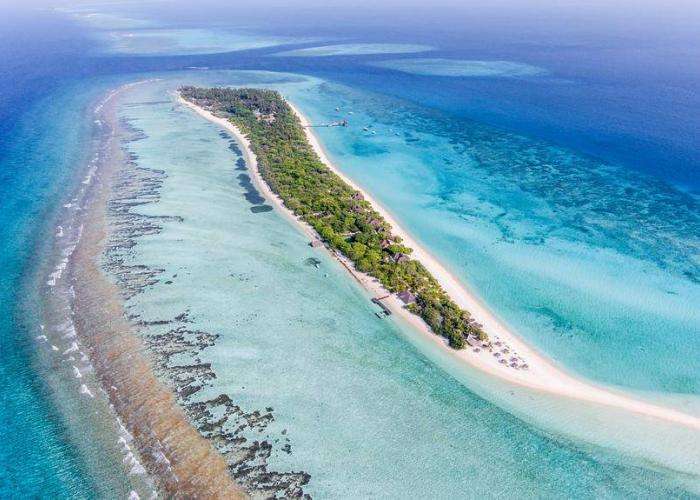 Palm Beach Resort Maldives Luxhotels (2)