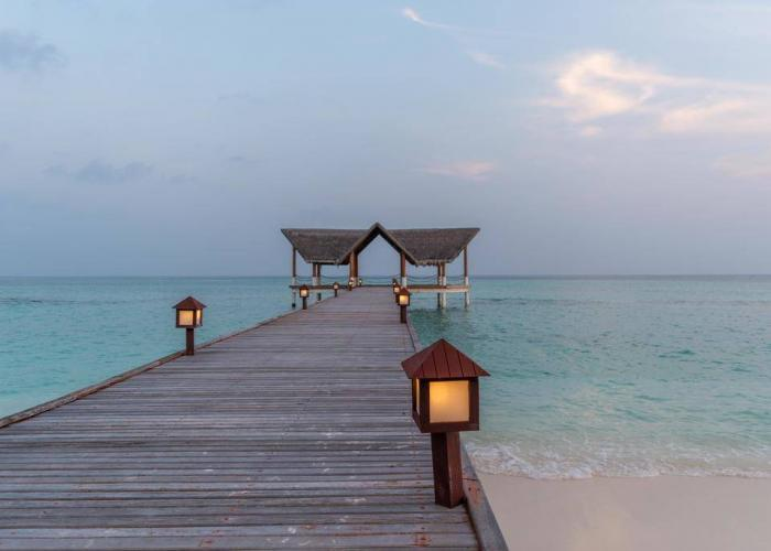 Palm Beach Resort Maldives Luxhotels (6)