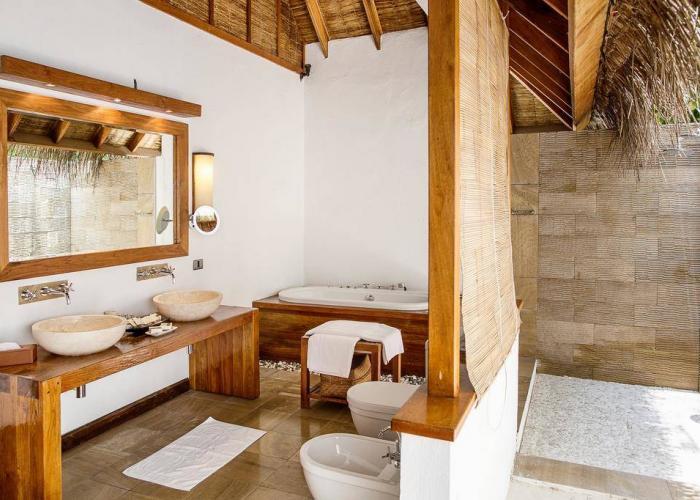 Palm Beach Resort Maldives Luxhotels (9)