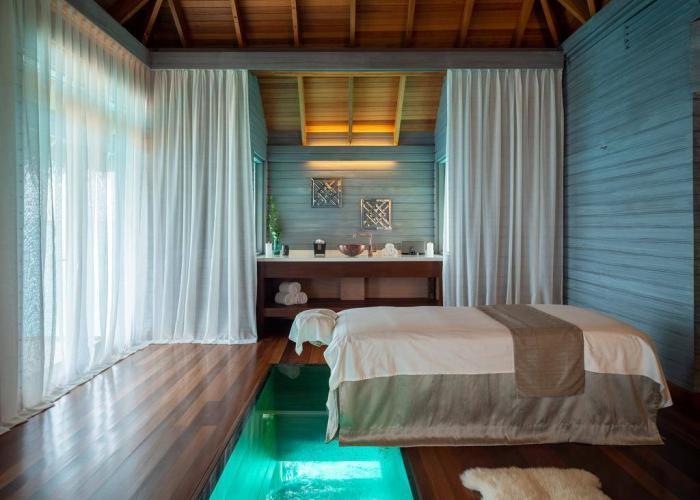 Per AQUUM Huvafen Fushi Luxhotels (10)