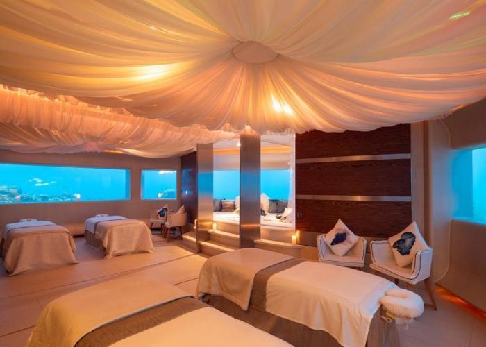 Per AQUUM Huvafen Fushi Luxhotels (11)