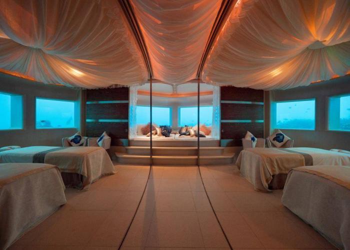 Per AQUUM Huvafen Fushi Luxhotels (12)