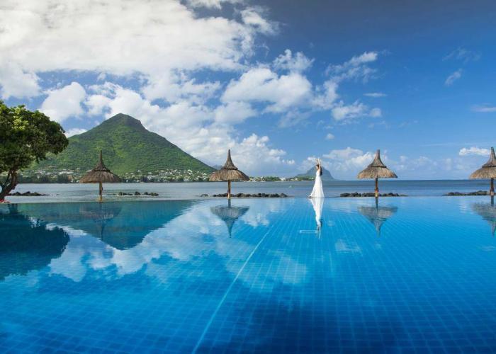 Sands Suites Resort & Spa Luxhotels (10)