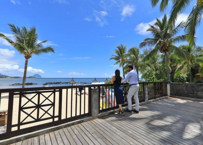 Sands Suites Resort & Spa Luxhotels (11)
