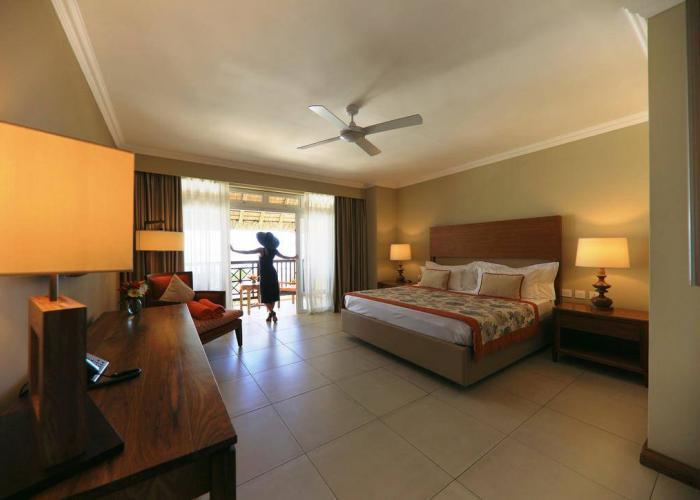 Sands Suites Resort & Spa Luxhotels (12)
