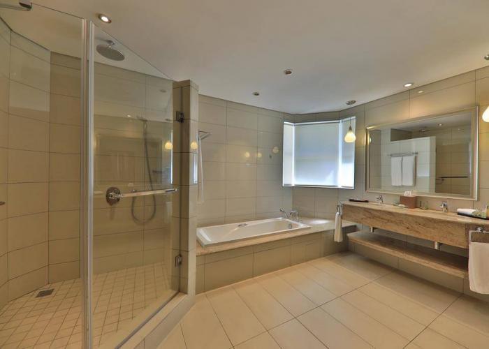 Sands Suites Resort & Spa Luxhotels (13)