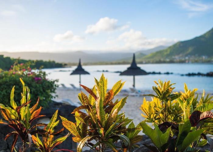 Sands Suites Resort & Spa Luxhotels (15)