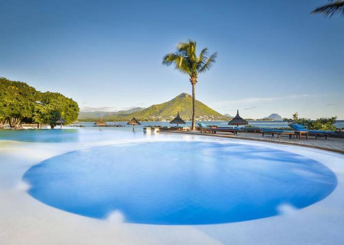 Sands Suites Resort & Spa Luxhotels (4)
