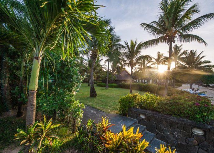 Sands Suites Resort & Spa Luxhotels (6)