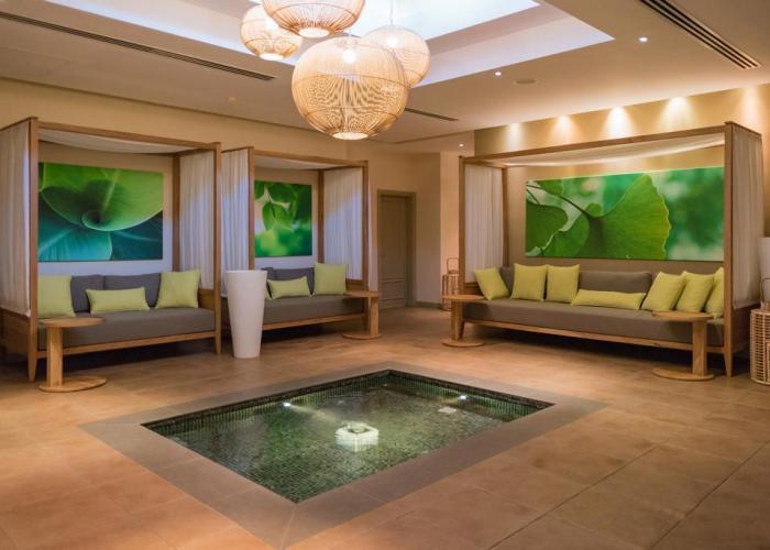 Sands Suites Resort & Spa Luxhotels (7)