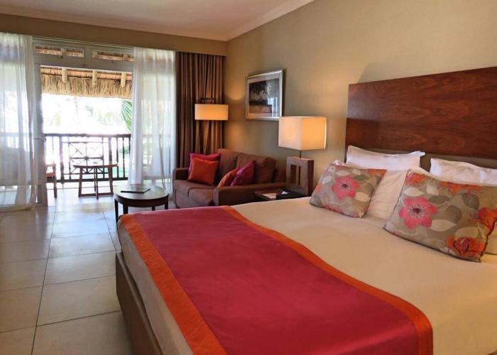 Sands Suites Resort & Spa Luxhotels (8)