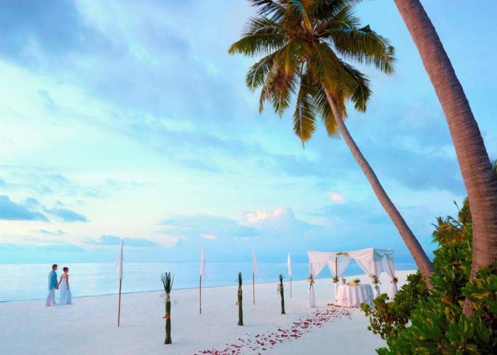 Shangri Las Villingili Resort & Spa Luxhotels (1)