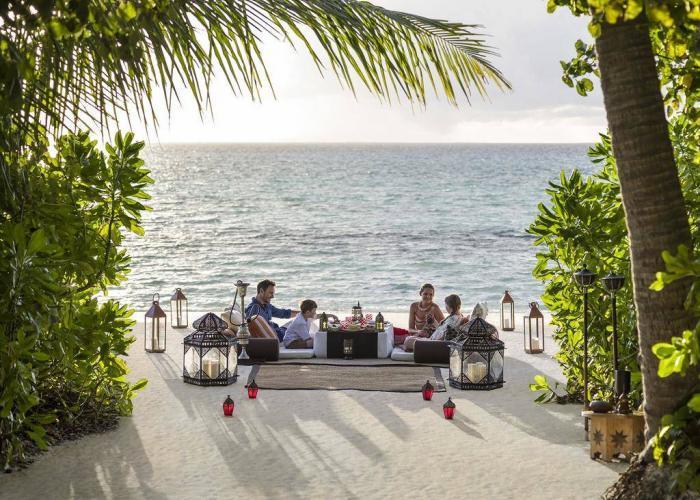 Shangri Las Villingili Resort & Spa Luxhotels (16)
