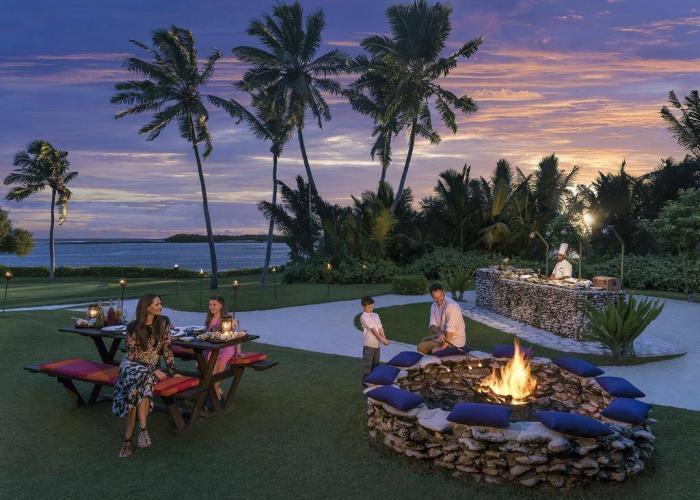 Shangri Las Villingili Resort & Spa Luxhotels (5)