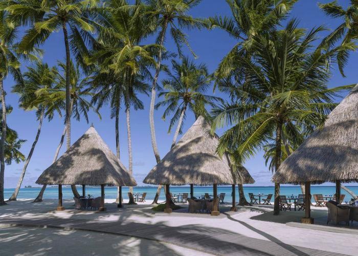 Shangri-Las Villingili Resort & Spa Luxhotels (8)