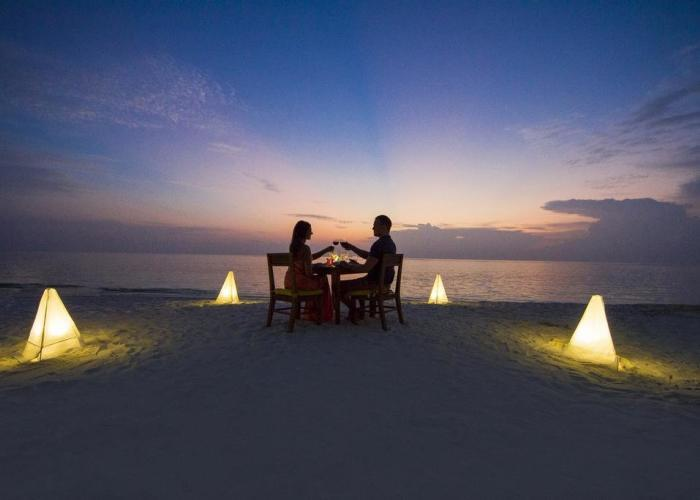 Summer Island Maldives Luxhotels (13)