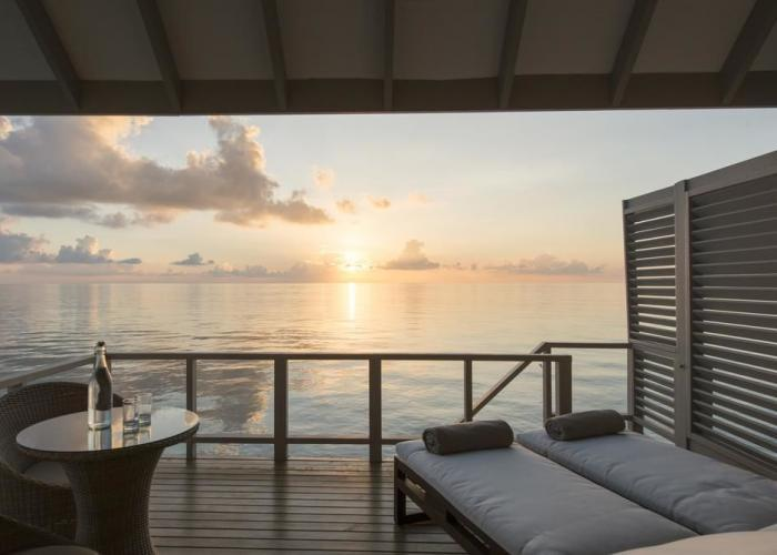 Summer Island Maldives Luxhotels (18)