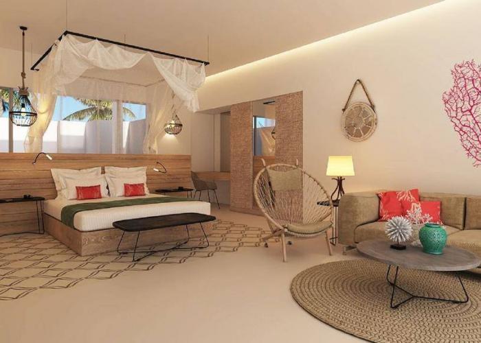 Sun Aqua Iru Veli Luxhotels (15)