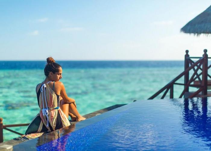 Sun Aqua Villu Reef Luxhotel (11)