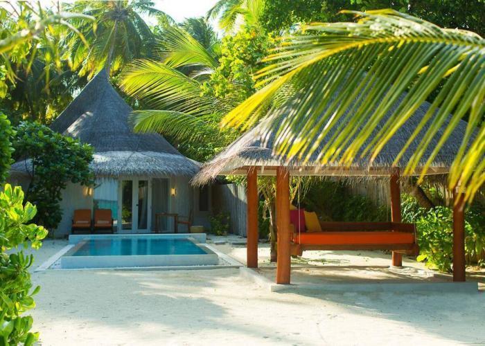 Sun Aqua Villu Reef Luxhotel (3)