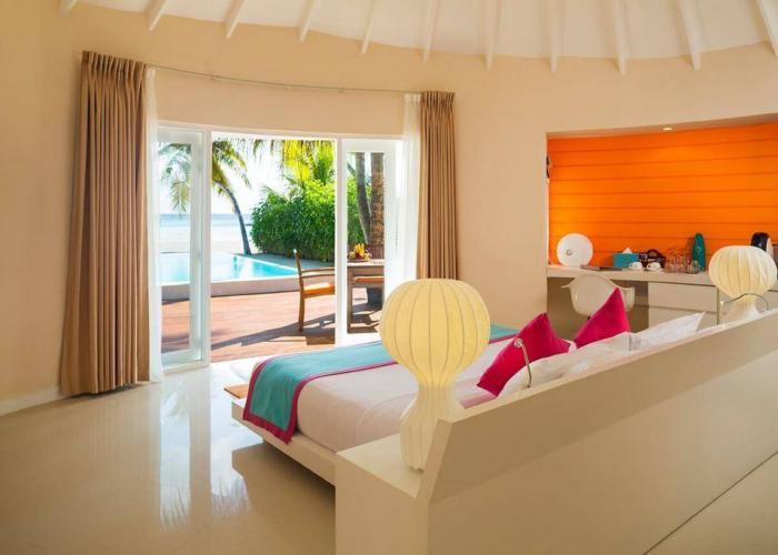 Sun Aqua Villu Reef Luxhotel (4)