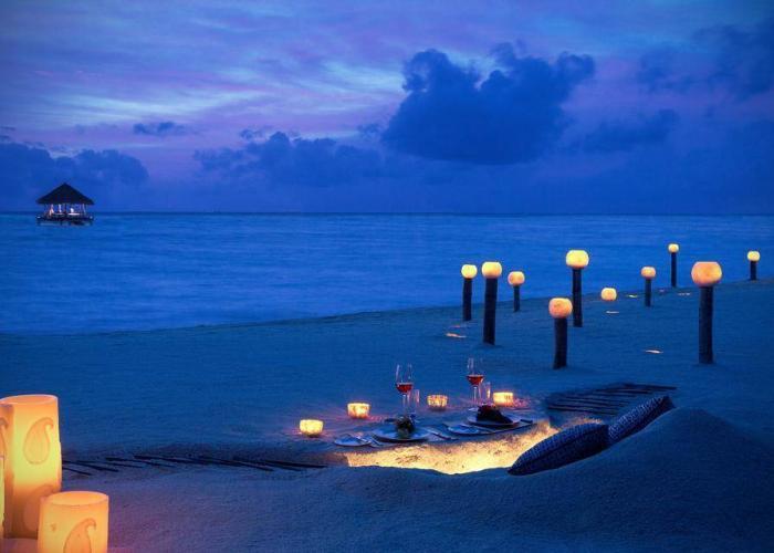 Taj Exotica Resort & Spa Luxhotels (12)