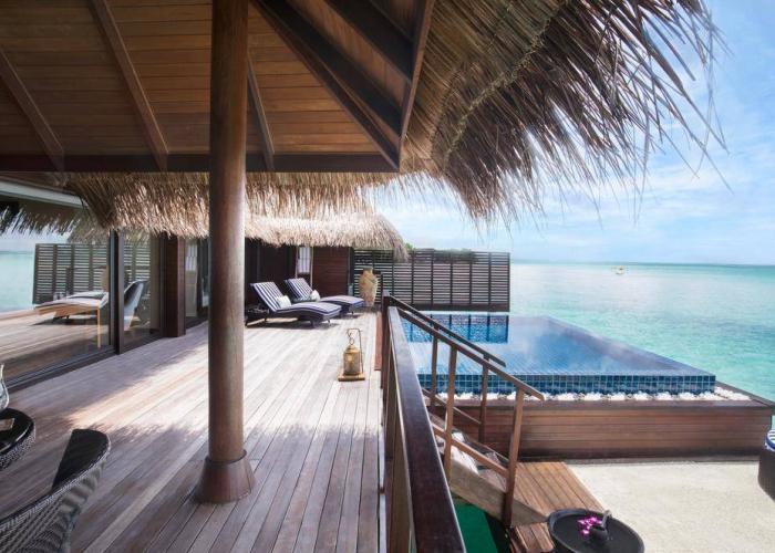 Taj Exotica Resort & Spa Luxhotels (16)