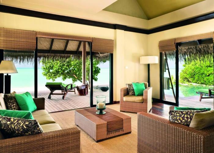 Taj Exotica Resort & Spa Luxhotels (5)
