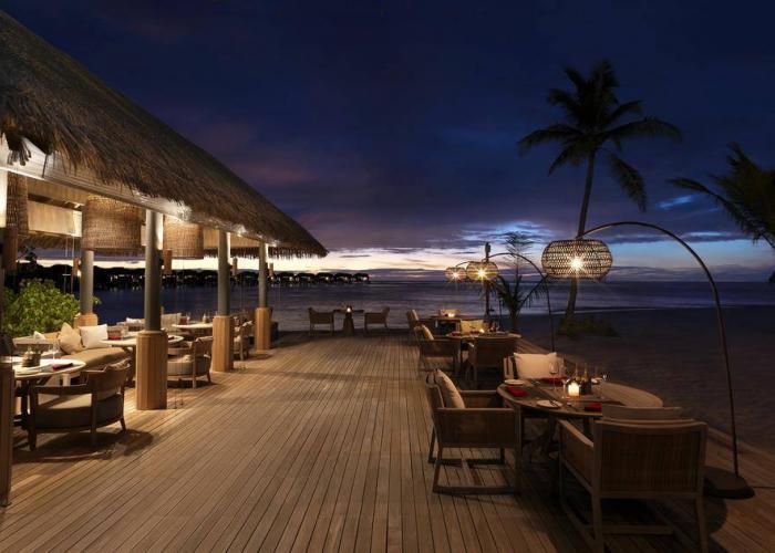 Vakkaru Maldives Luxhotels (11)