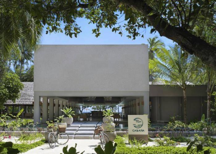 Vakkaru Maldives Luxhotels (14)
