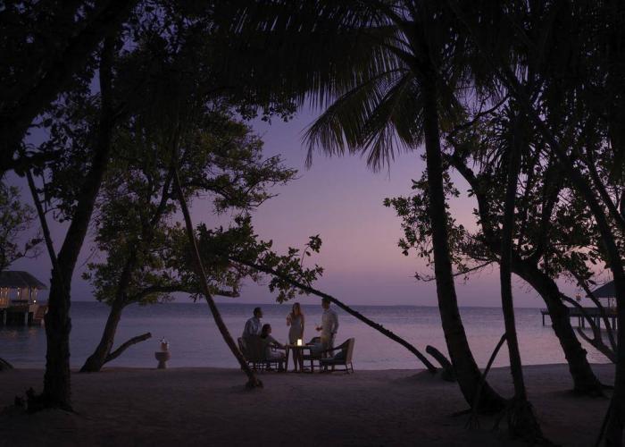 Vakkaru Maldives Luxhotels (15)