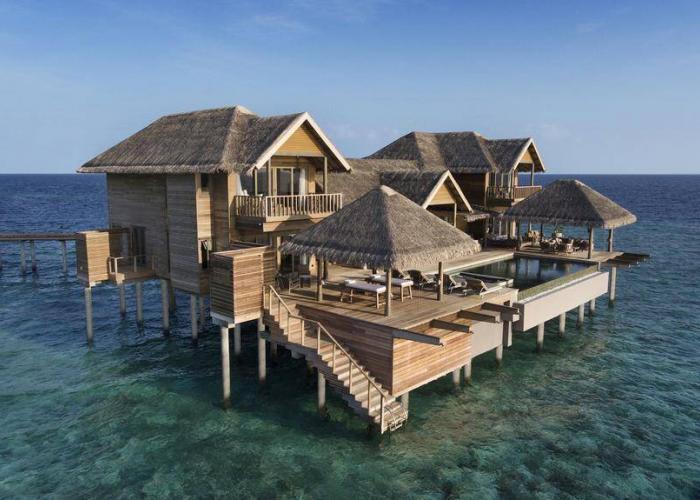 Vakkaru Maldives Luxhotels (17)