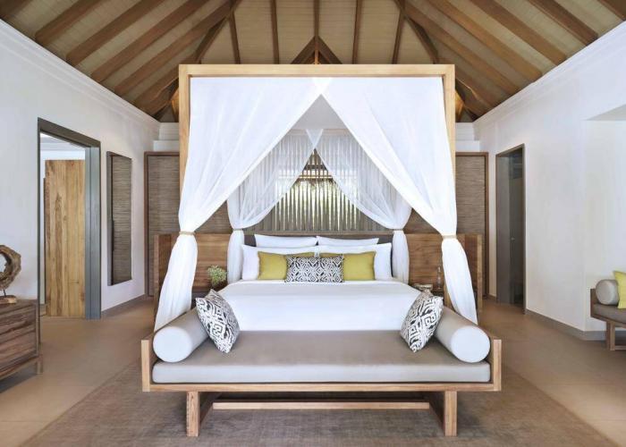 Vakkaru Maldives Luxhotels (3)