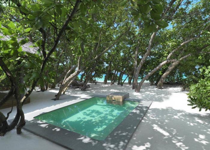 Vakkaru Maldives Luxhotels (4)