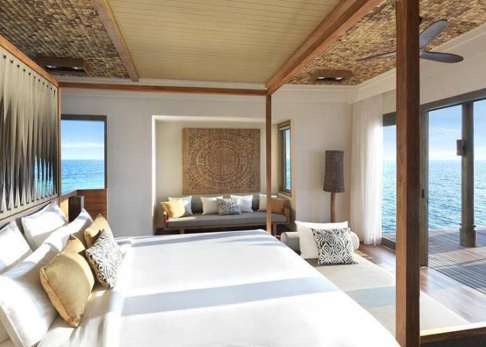 Vakkaru Maldives Luxhotels (5)