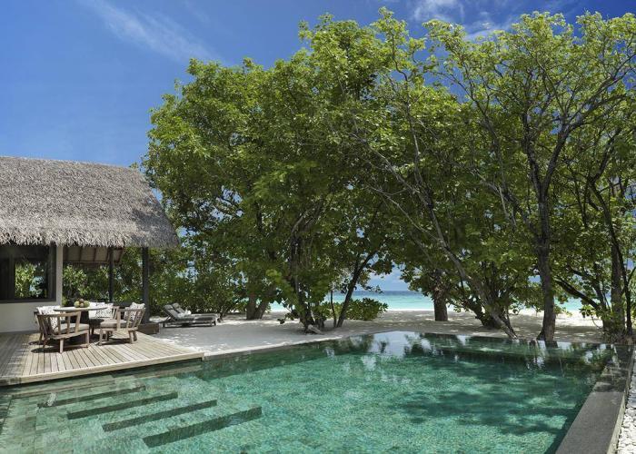 Vakkaru Maldives Luxhotels (6)