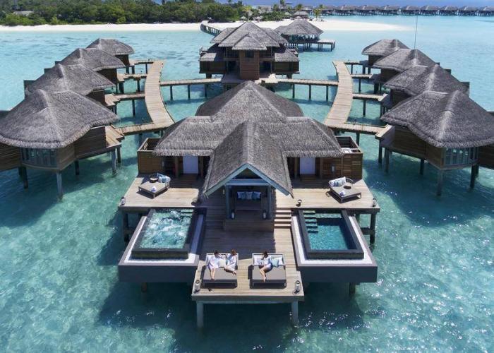 Vakkaru Maldives Luxhotels (7)