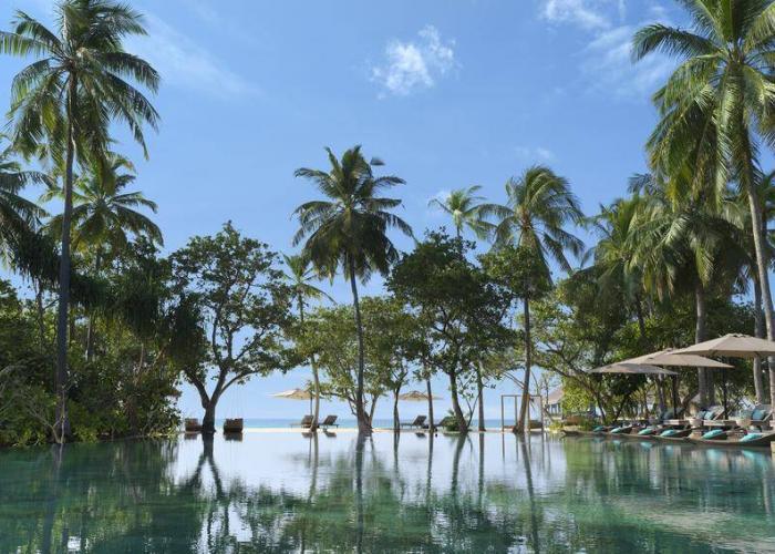 Vakkaru Maldives Luxhotels (8)
