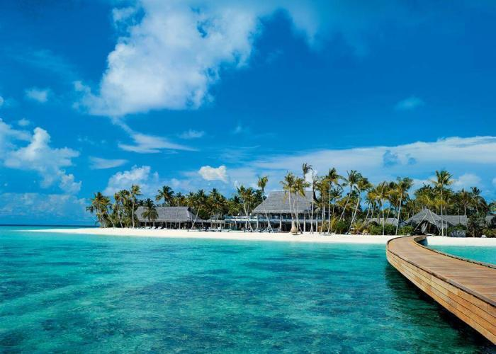 Velaa Private Island Luxhotels (1)
