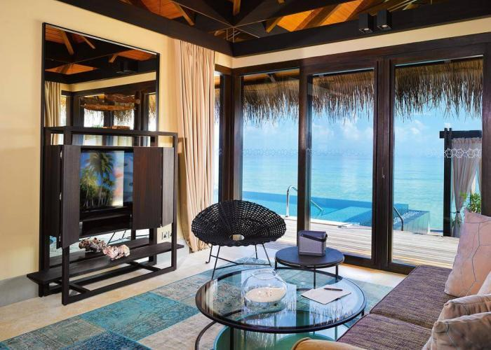 Velaa Private Island Luxhotels (13)