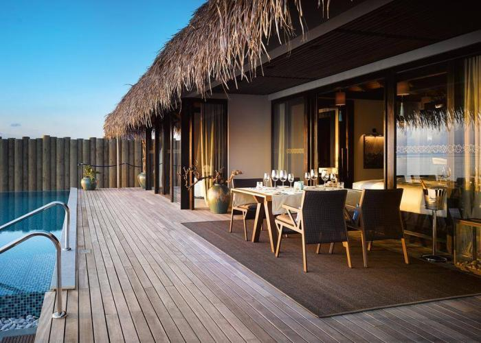 Velaa Private Island Luxhotels (4)