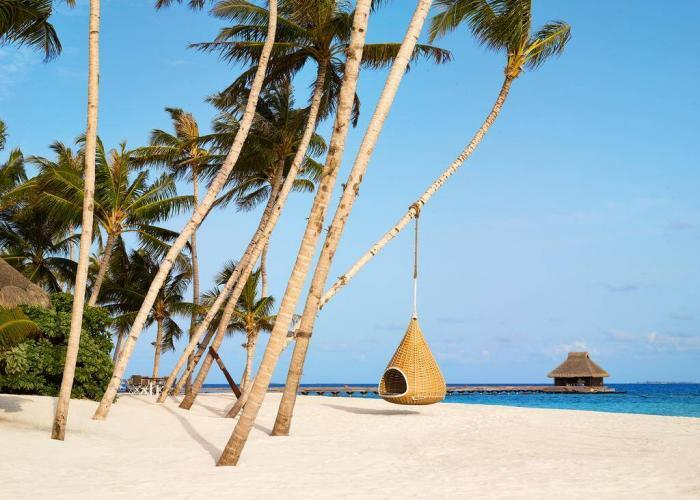 Velaa Private Island Luxhotels (8)
