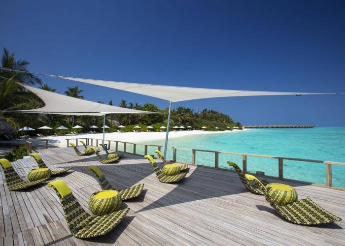 Velassaru Maldives Luxhotels (1)