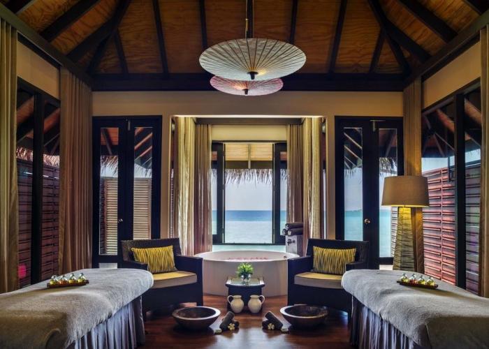 Velassaru Maldives Luxhotels (11)
