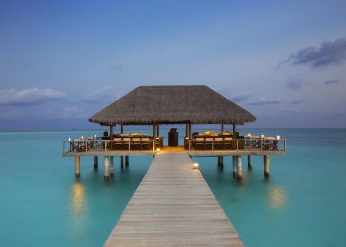 Velassaru Maldives Luxhotels (3)