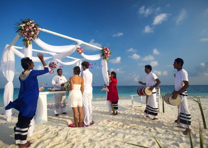 Velassaru Maldives Luxhotels (4)