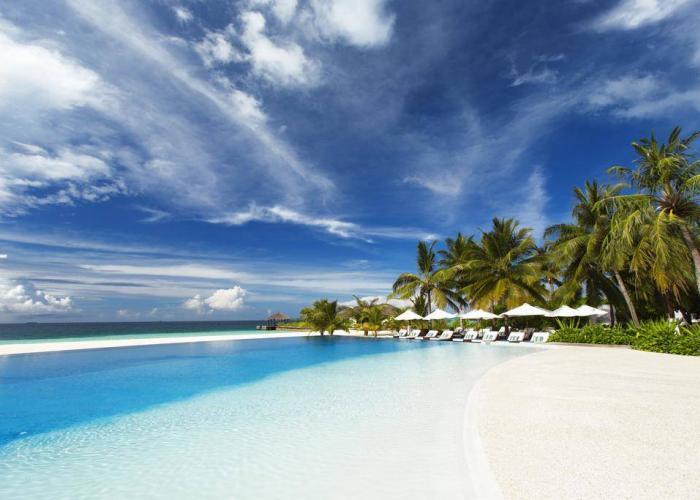Velassaru Maldives Luxhotels (5)