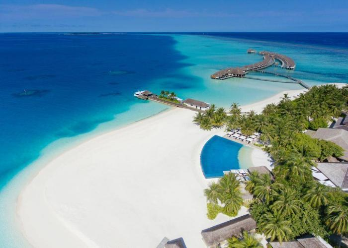 Velassaru Maldives Luxhotels (6)
